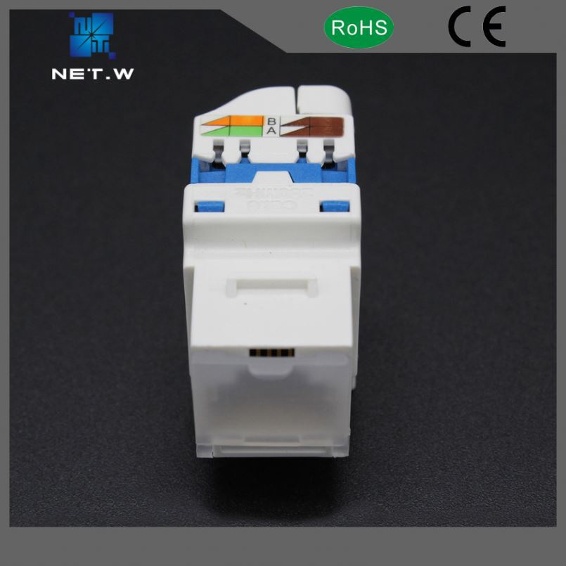 siemon cat6 utp rj45 keystone jack buy siemon rj45 keystone jack siemon cat6 utp rj45 keystone jack buy siemon rj45 keystone jack siemon keystone jack siemon cat6 keystone jack product on alibaba com