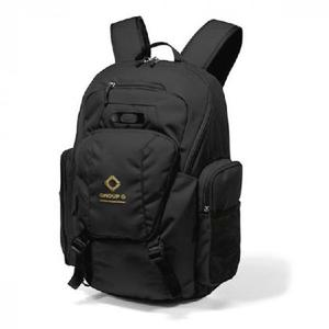 Perfect Blade Wet/Dry Backpack