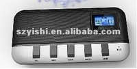 Standalone Telephone recorder, phone recorder machine