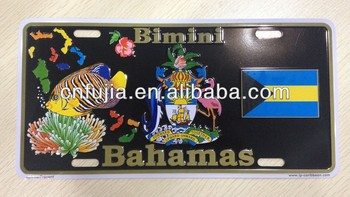 Funny license platenumber platedecorative car plate & Funny License PlateNumber PlateDecorative Car Plate - Buy Funny ...
