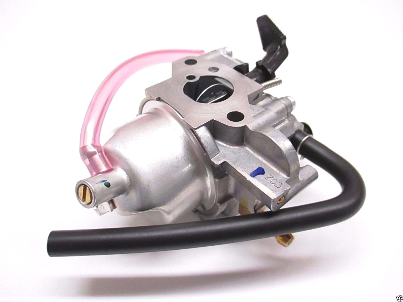 CARBURETOR BB36A C Honda 16100-ZE9-L03