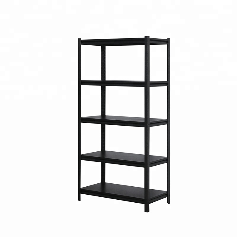 Warehouse metal flower pot storage shelf display metal storage steel <strong>rack</strong>