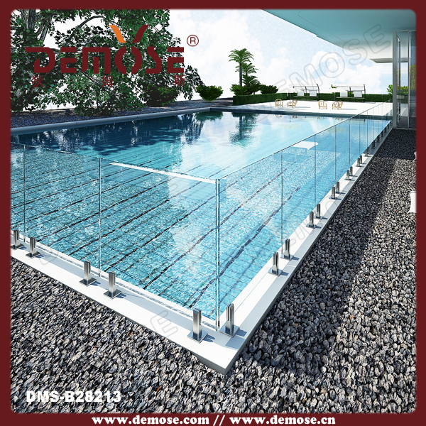 Glass Retractable Pool Fence For Outdoor Buy Retractable Pool Fence Glass Pool Fence Pool Fence For Outdoor Product On Alibaba Com