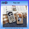 custom tpu mobile phone cover for case wholesale