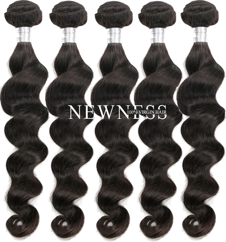 New products hight quality products hair extensions in toronto new products hight quality products hair extensions in toronto straight crochet braids with human hair hair pmusecretfo Images