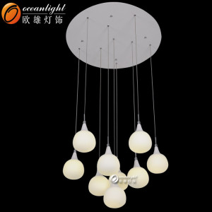 new style 1e52e e9abe Mickey Mouse Lighting, Mickey Mouse Lighting Suppliers and ...