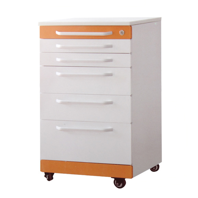 Top Sell Dental Used Furniture Dental Cabinets Sale