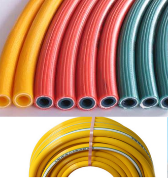 pvc yellow standard flexible 3/4u0026quot; air hose spray ...  sc 1 st  Alibaba Wholesale & Pvc Yellow Standard Flexible 3/4