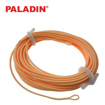 PALADIN OEM Colored Shooting Heads Stretch Sinking Fly Fishing Line
