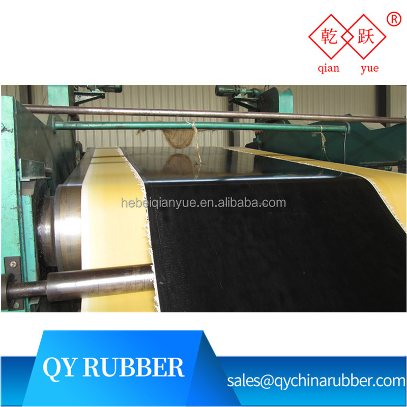 ALibaba china factory Non pollution epdm rubber for recycling