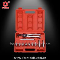 Automotive Valve Stem Seal Pliers/ Seating Pliers Tool Kit Remover Tool FS2417