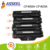 Best selling compatible toner CF400A series for HP Pro M252