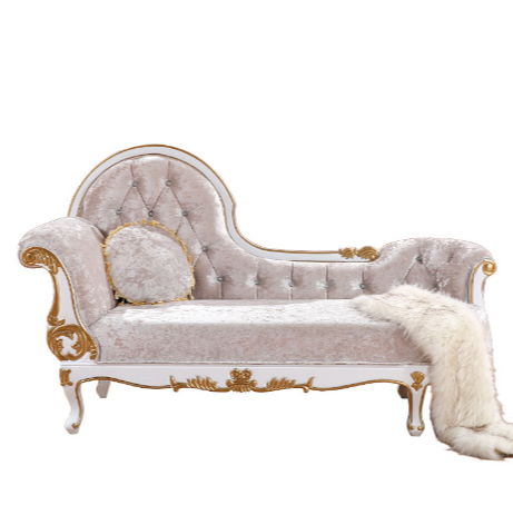 Item Name, Chaise Lounge Chair ...