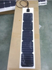 15 w sun panel solar new product electric