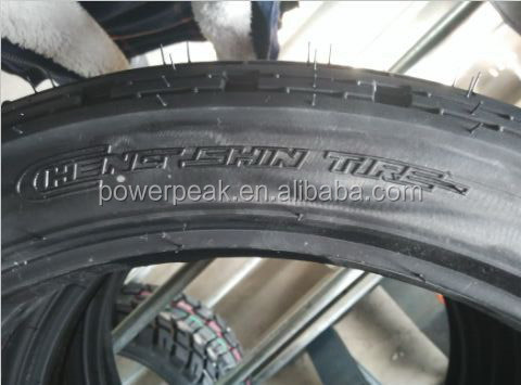Motorcycle Tyres Sri Lanka 275-18 300-17 300-18 3.00x17 Motorcycle ...