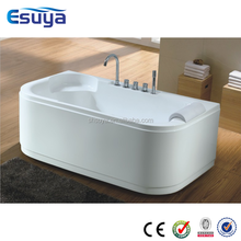 Garden Tub Lowes, Garden Tub Lowes Suppliers And Manufacturers At .
