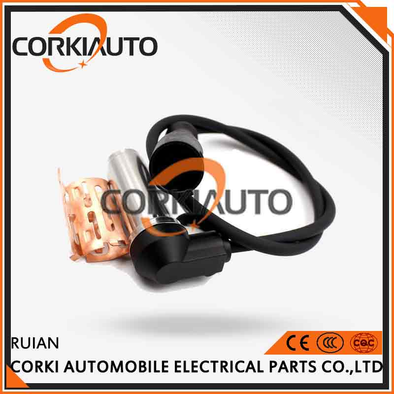 OEM:4410328080/4410328090 High Quality ABS SENSOR FOR VOLVO/ DAF