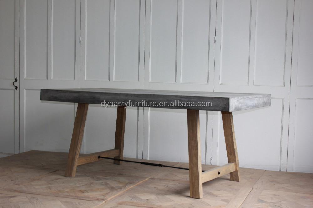 Venta al por mayor mesas y sillas en pino-Compre online los mejores ...