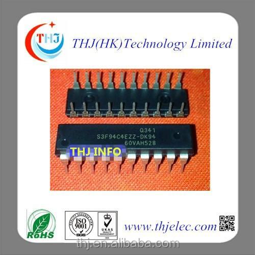 S3f94c4ezz-dk94 New Original Active Electronic Component ...