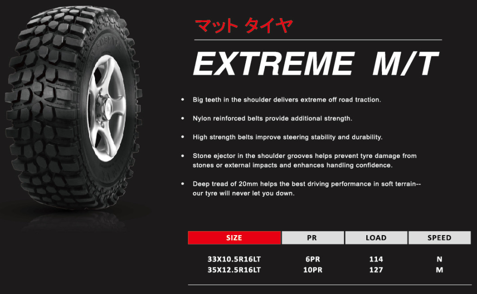 Best Off Road Tire Brand Logo >> China Best Off Raod Tie 4x4 Brand Mud Terrain Nitto Tire Lakesea Off Road Tires 35x12 5r20 33 12 5r20 35 12 5r17 Buy Off Road Tire Off Road Mud