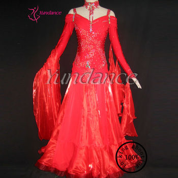 B-1096 Dance Dress Plus Size Ballroom Dance Dresses - Buy Plus Size  Ballroom Dance Dresses,Plus Size Ballroom Dance Dresses,Ballroom Dance  Dresses ...
