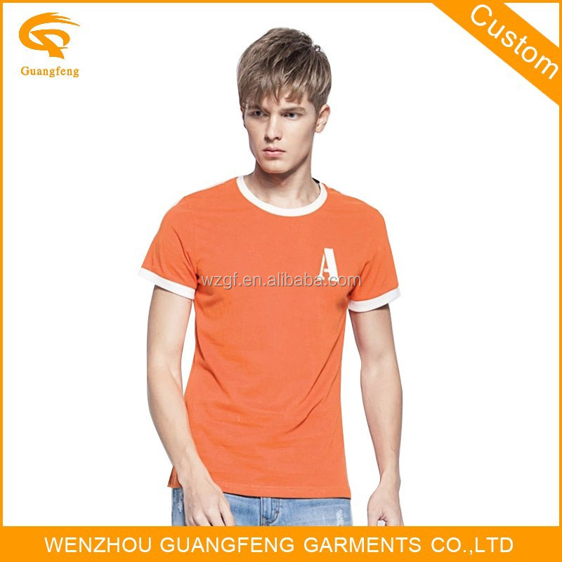 Quality T Shirts Wholesale, Quality T Shirts Wholesale Suppliers ...