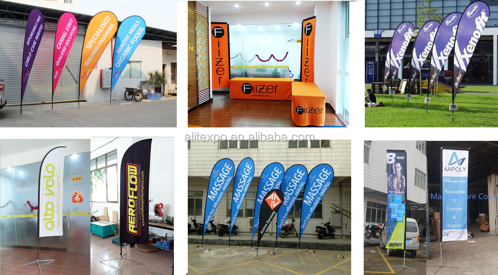Expo Hot Sale promotion Advertising custom pop up Trade Show Exhibit Stand ,pop up exhibition booth