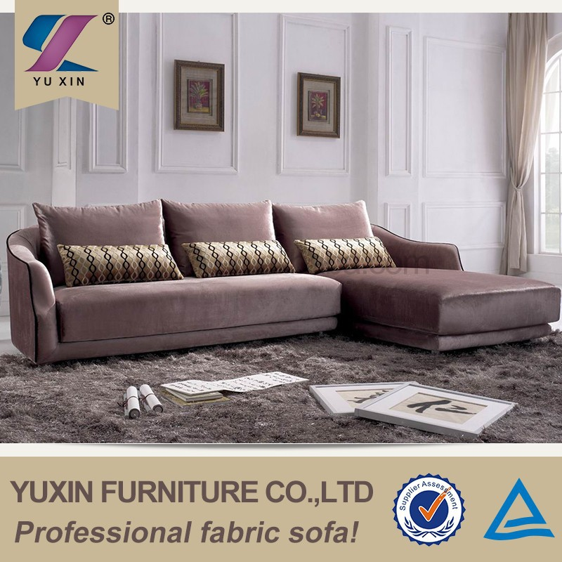 Set Sofa Murah Di Johor Bahru Review Home Co
