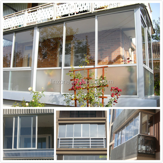 aluminum window frames price south africa bay window aluminum broken bridge aluminum window
