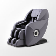 4 color options for you remote control pedicure massge spa chair
