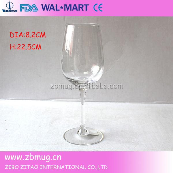 unique wine glasses unique wine glasses suppliers and at alibabacom
