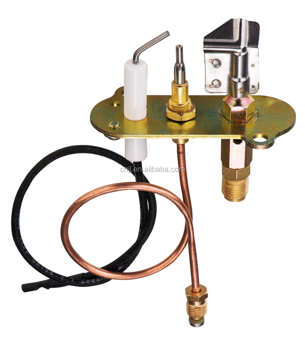 Universal Gas Patio Heater Parts Buy Universal Gas Patio