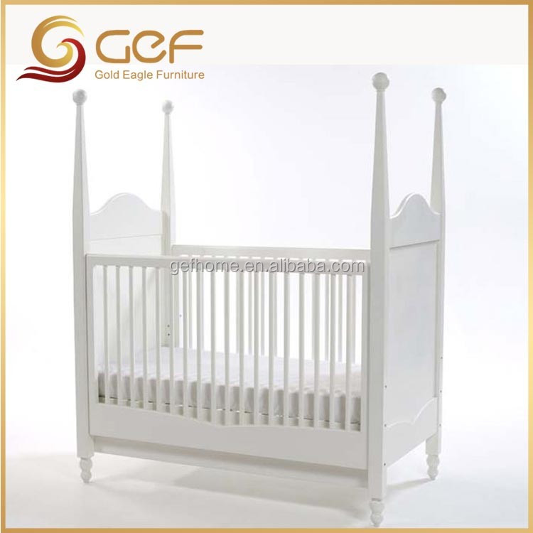 Hestia Cama Cuna Orfeo Dosel Redondo Cuna Gef-bb-60 - Buy Product on ...