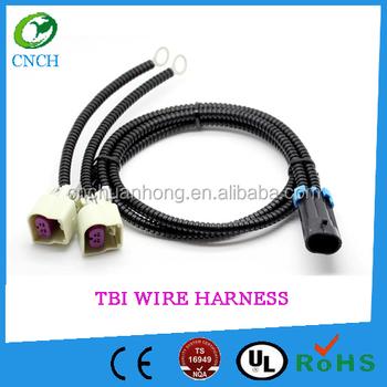 chevy tbi wiring harness ls1 swap chevy o2 knock sensor wire harness buy ls engine swap  ls1 swap chevy o2 knock sensor wire