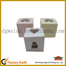 Heart-shaped Cake Box Heart-shaped Cake Box Suppliers and Manufacturers at Alibaba.com  sc 1 st  Alibaba & Heart-shaped Cake Box Heart-shaped Cake Box Suppliers and ... Aboutintivar.Com