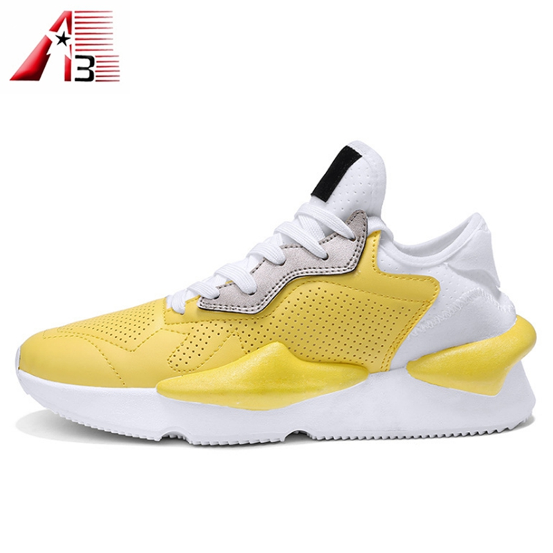 private Factory label shoes customize sport 8H0fHq
