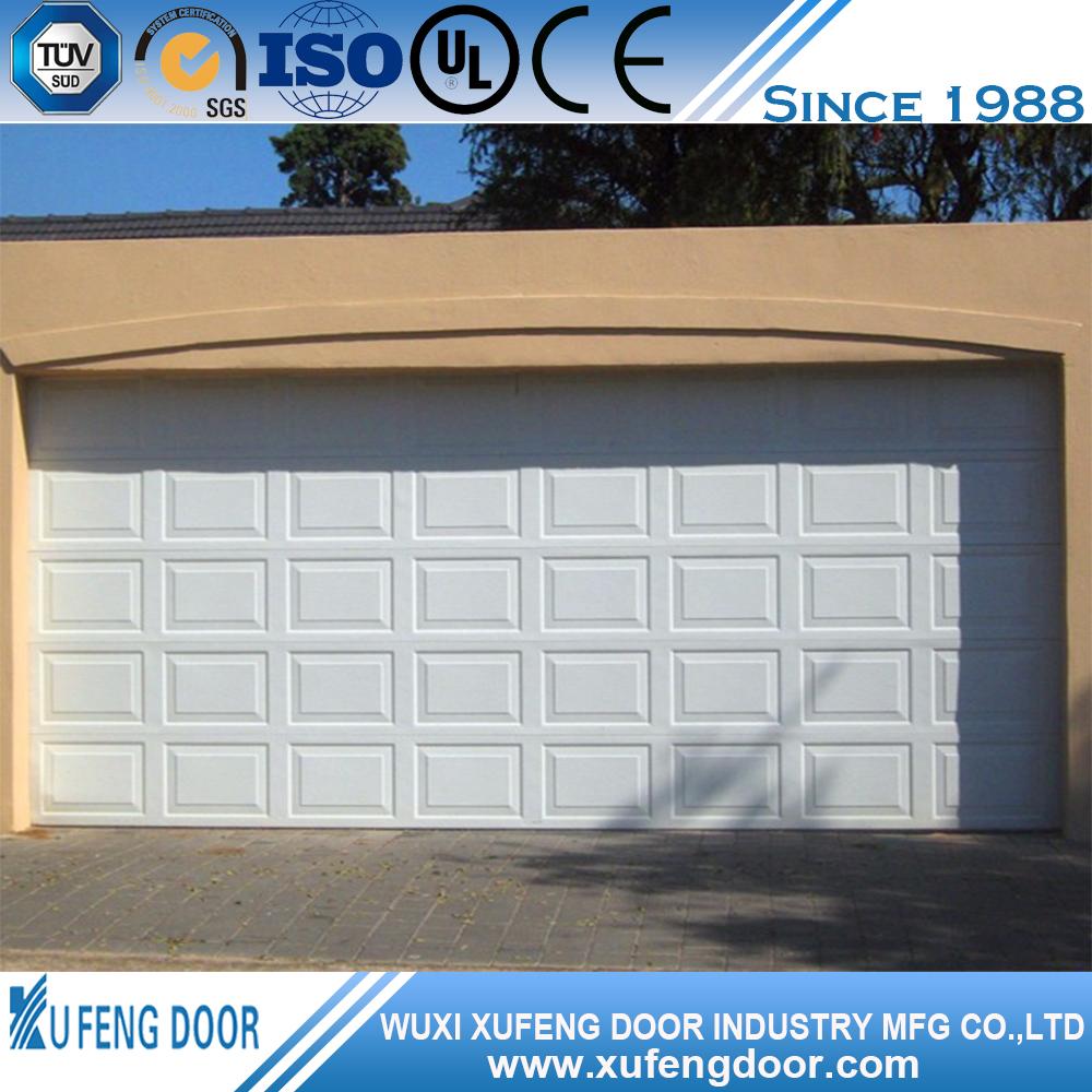 Bifold Garage Door, Bifold Garage Door Suppliers And Manufacturers At  Alibaba.com