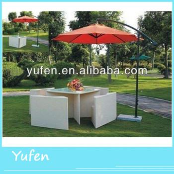 Aluminum Rattan Garden Treasures Patio Furniture Company