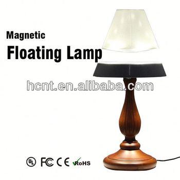 Magnetic Floating Lamp Shade Billiard Lamp Shades Buy