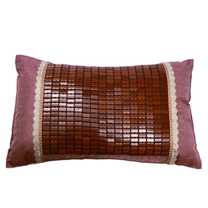 Feel My Bamboo Pillow Supplieranufacturers At Alibaba