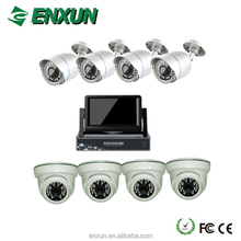price of 2 Camera Surveillance Kit Travelbon.us