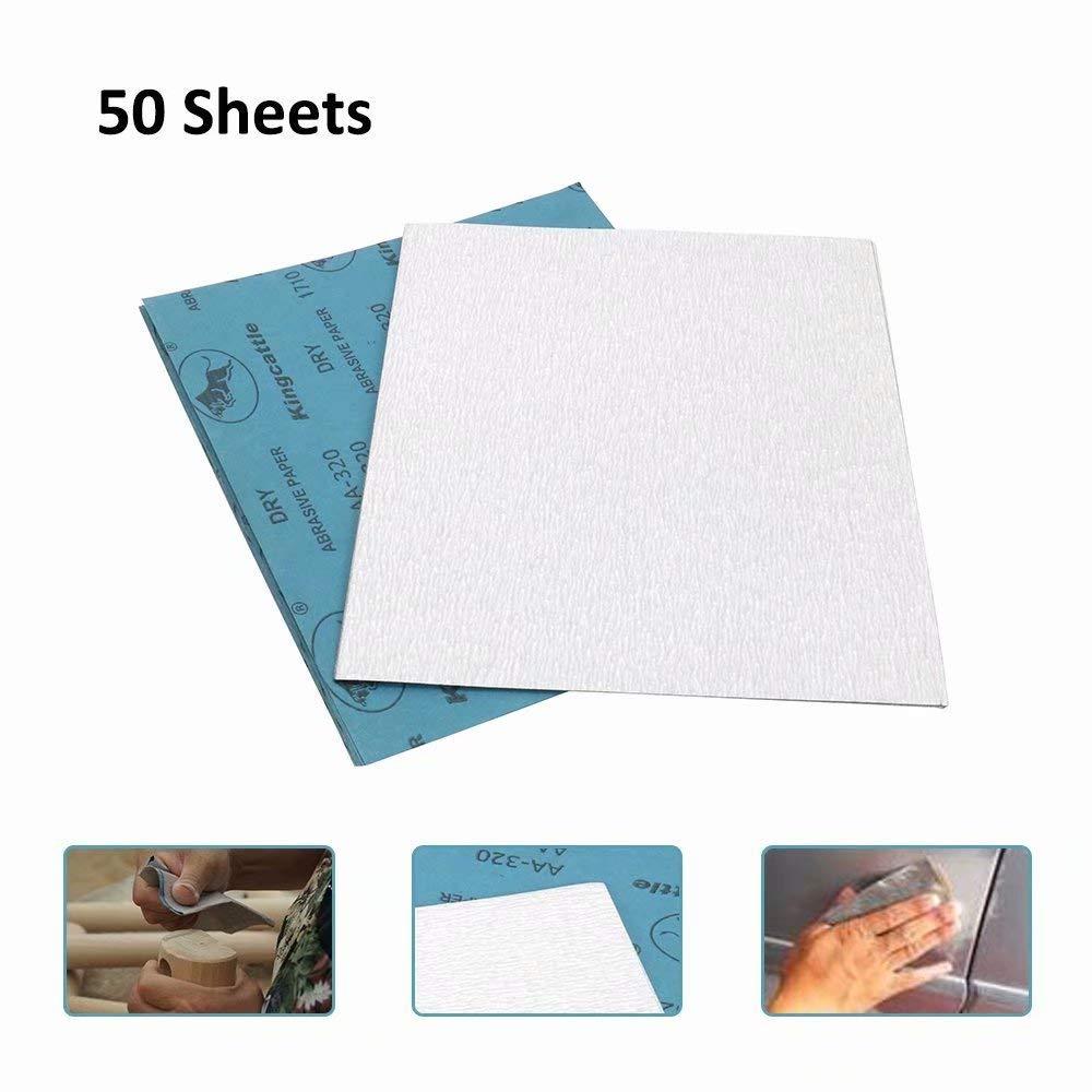 Cheap Best Sandpaper For Car Paint Find Best Sandpaper For