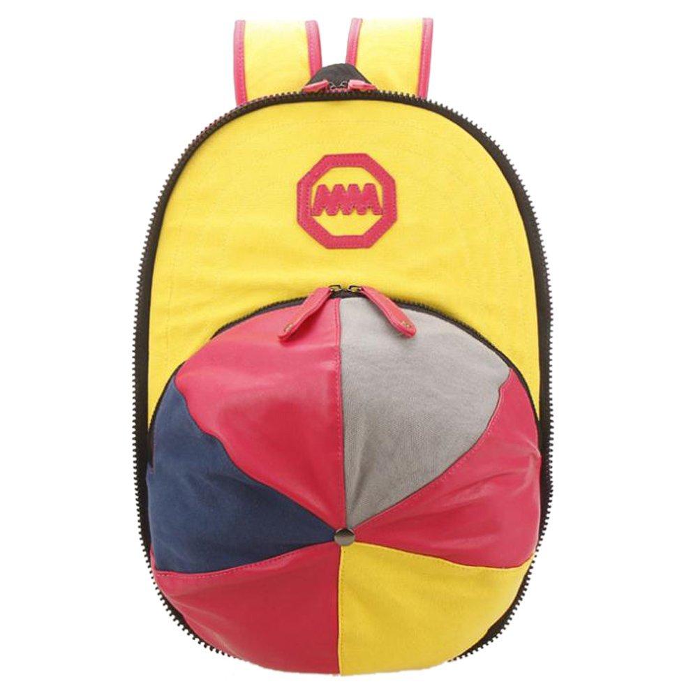Cheap Cute Backpack Accessories, find Cute Backpack Accessories ...