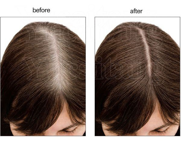 Dexe roots cover up hair color stick cover grey hair roots buy dexe roots cover up hair color stick cover grey hair roots pmusecretfo Gallery