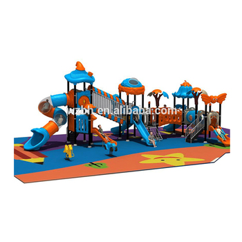 26d4b4bef6d Residential playground equipment south africa design for kids play area