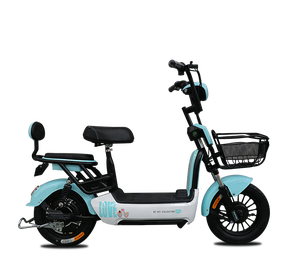 low price family Manufacturer Folding Green Electric ROHS electric scooter