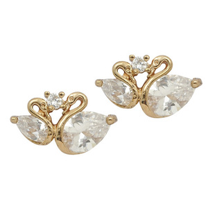 14k Tragus Jewelry Supplieranufacturers At Alibaba