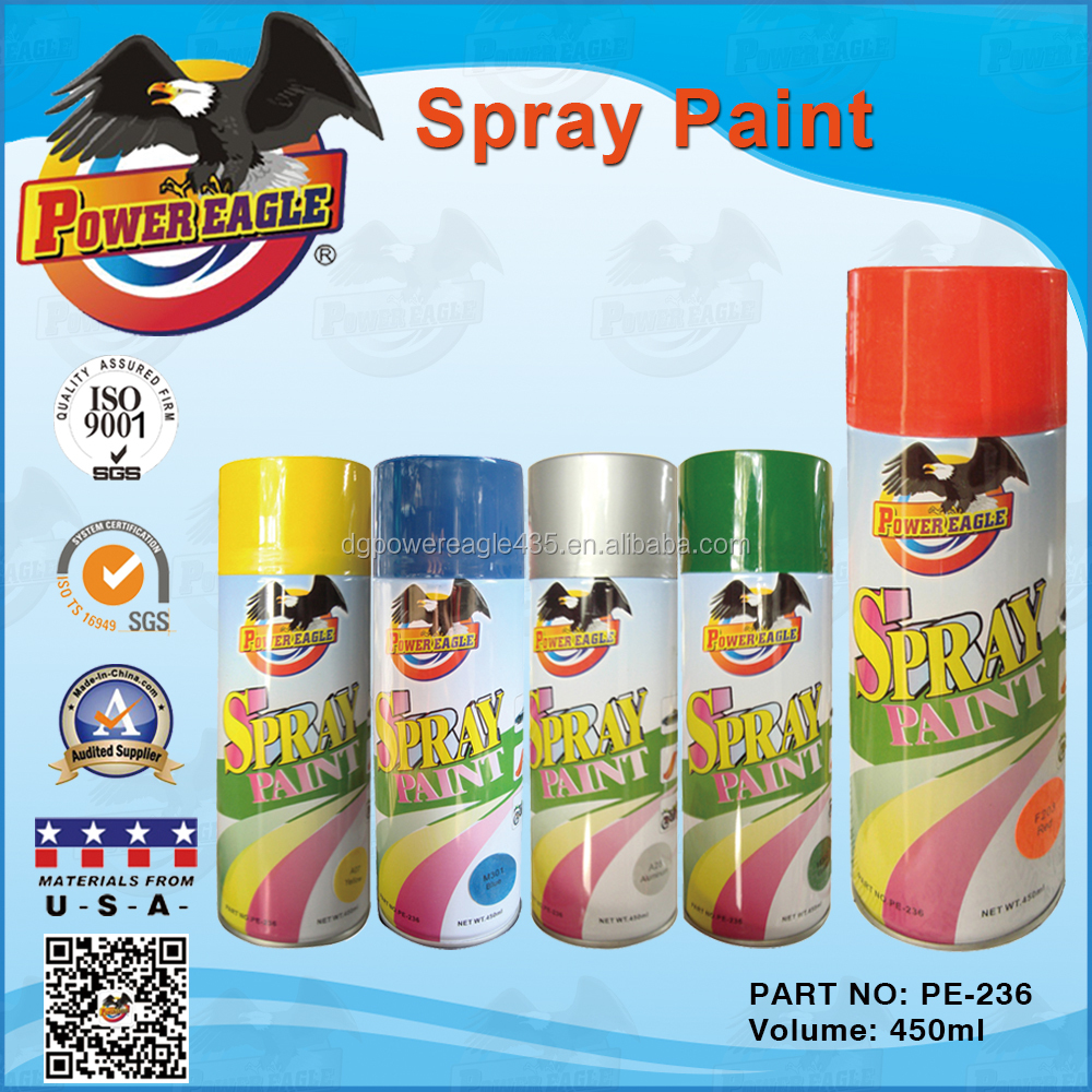 msds aerosol spray paint msds aerosol spray paint suppliers and at alibabacom