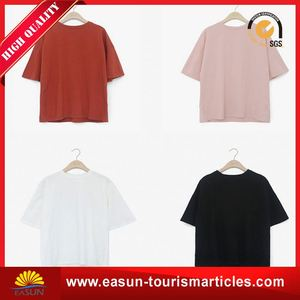 Plain T Shirt Brands Philippines, Plain T Shirt Brands Philippines