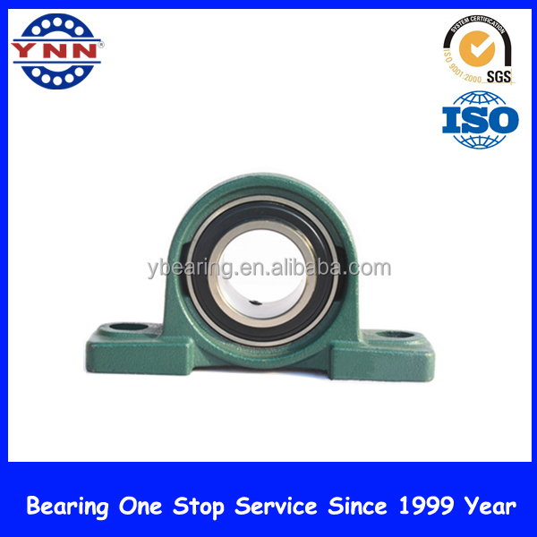 China Supplier Pillow Block Bearing Ucp 213 Agricultural Machinery ...